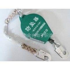 电力牵引绳 迪尼玛绳放线绳防坠器