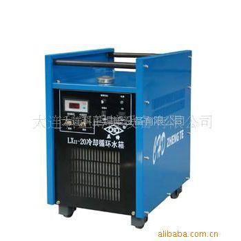 供应冷却循环水箱/散热水箱