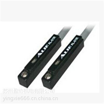 现货供应台湾ALI元利富磁性开关AL-01R 质量优