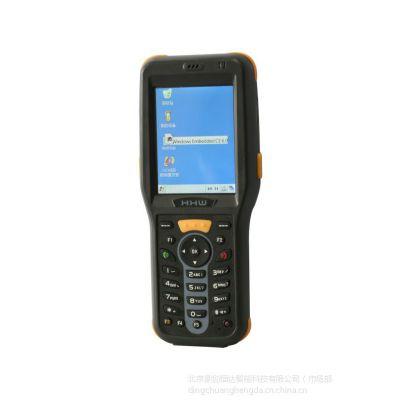 供应RFID超高频手持机