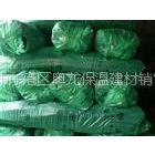 常年供应各种保温 隔音防潮橡塑板 橡塑海绵制品 保温材料