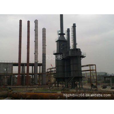 供应专业设计制造能源科技化工行业煤焦油(蒽油)加氢管式加热炉