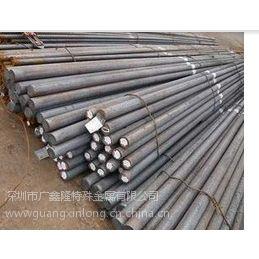 供应供应60-40-18铸造性能耐65-45-12磨件70-50-05球墨铸铁力学性能