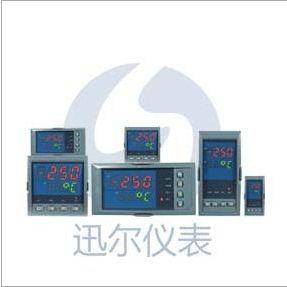 供应迅尔仪表专业生产供各类流量仪表连接的Sure4011型流量显示仪表
