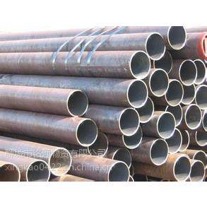 长沙45#冷拔钢管生产厂家