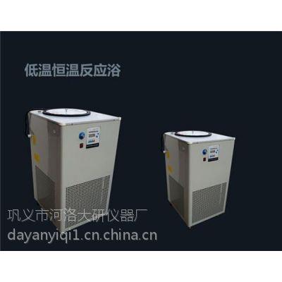 太和县低温冷却循环泵|大研仪器|低温冷却循环泵安装
