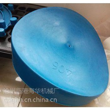 佛山塑料管帽管子防尘盖颜色表面结构塑料堵头易安装