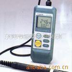 供应日本佐藤牌温湿度测量仪SK-11OTRH