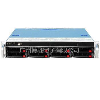 供应维赛尔NVR嵌入式经济型网络硬盘录像机,监控网络硬盘录像机