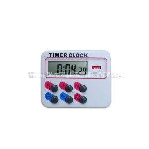 供应福州电子计时器 福州哪有电子计时器 福州的电子计时器供应