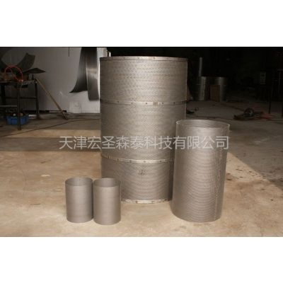 l批发供应高质量的 【量大从优】   不锈钢产品