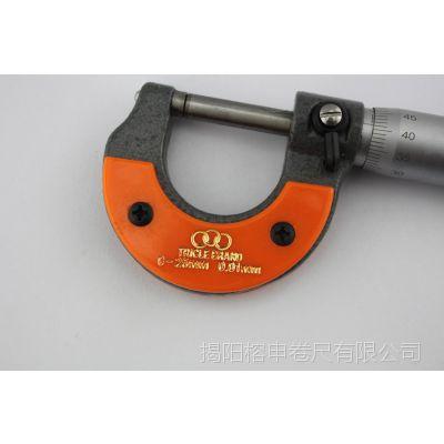 正品 上海三圈工具 民族品牌 TK-Q千分卡尺 原厂直销 质量保障