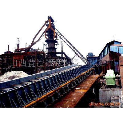 供应菲律宾镍铁冶炼高炉(图)节能烧结机-镍矿烧结机-铬矿烧结机