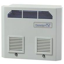 供应德国百能堡机柜空调  DTI/S 9021  320W 工业空调