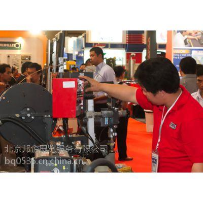 知名雅加达国际展览|印尼石油天然气展