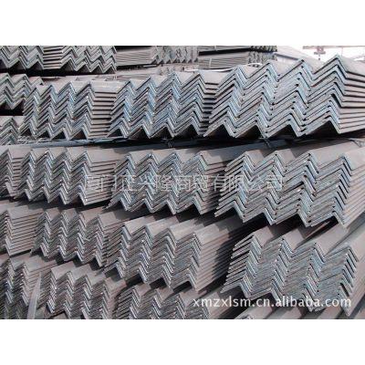 供应冷弯角钢,热镀锌角钢,不等边角钢,非标角钢,特殊角钢