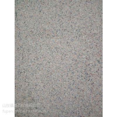 樱花红石材、福鹏樱花红石材、樱花红石材价格