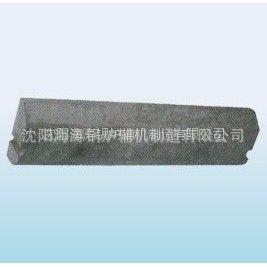 厂家直接供应工业锅炉辅助配件密封块