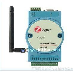 供应新款热销 JZH-2系列无线控制模块