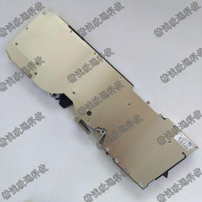 ASM SIPLACE X系列 32mm飞达00141274 00141294 西门子SIEMENS