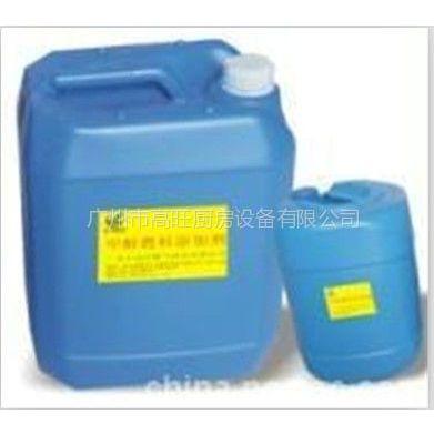 供应生物醇油添加剂,甲醇燃料乳化剂出厂价