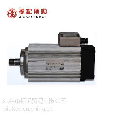 意大利SEIMEC型材切割机 进口主轴电机 HPE71LA2B34DX-4.6KW-380V