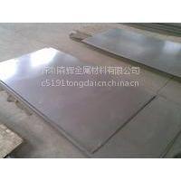 供应钛板性能 镍钛合金材料 TC4钛合金规格 耐腐蚀钛合金板