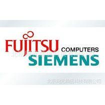 供应NPS-330CBJ S26113-E466-V50 350W富士通 西门子服务器电源批发