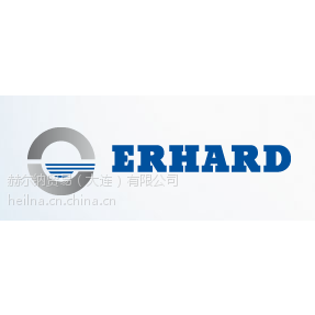 供应优势销售ERHARD流量指示器--赫尔纳(大连)公司