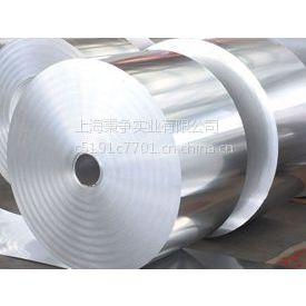 供应BZn18-18铜板/锌白铜