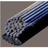 供应锦泰焊材ER70S-G碳钢焊丝ER50-6焊丝ER70S-6氩弧焊丝