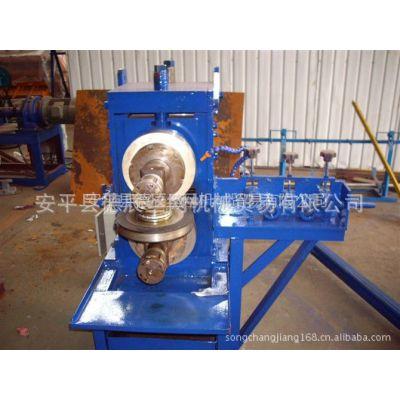供应矿筛网焊机,安平德辰焊网机,钢筋网排焊机15531869660
