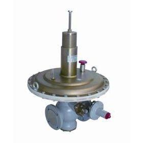 供应亚力中低压燃气调压器-亚威华优质 低价 服务 小尹
