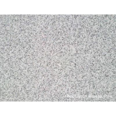 欢迎订购芝麻白石材 鸿泰生金城大量供应