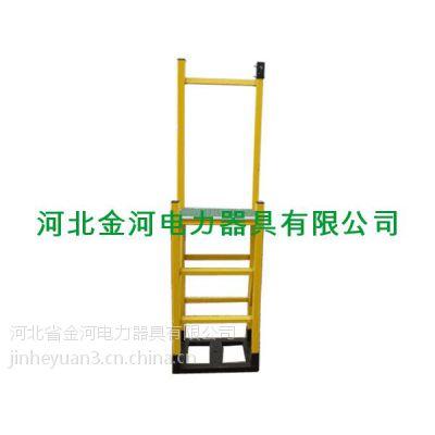 供应厂家直销电厂专用多功能检修架