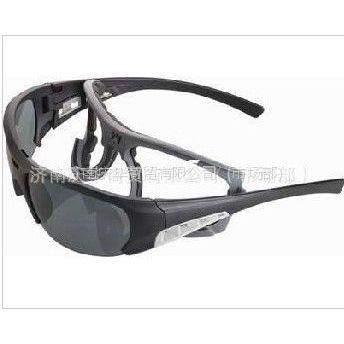 供应梅思安MSA 欧特防护眼镜-10108311
