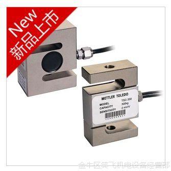 梅特勒-托利多传感器  压力传感器/电子秤传感器