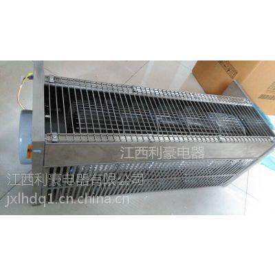 江西利豪GFD570-155干变冷却风机