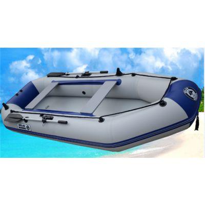 充气船-折叠充气船公司报价