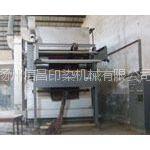 批发供应印染整机械与设备 200型荷兰斯托克蒸化机