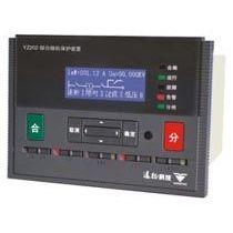 供应西安远征科技YZ-302/202/YZ-310微机综合保护装置