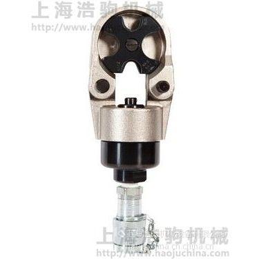 供应进口分体式压接机9H150HE上海浩驹H&J