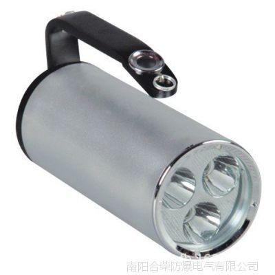 BST防爆探照灯 手提式防爆探照灯 防爆探照灯低价批发