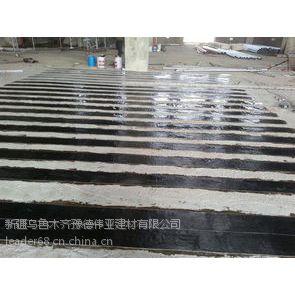 供应叶城县碳纤维布价格实惠