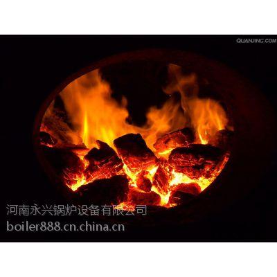 供应实惠 超级耐用的永兴2吨燃煤蒸汽锅炉 2吨热水锅炉