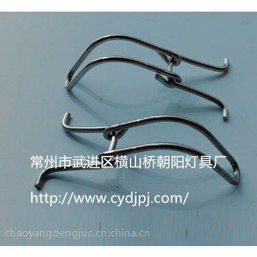 不锈钢大背包400w_朝阳灯具配件_不锈钢灯具配件价格_背包配件