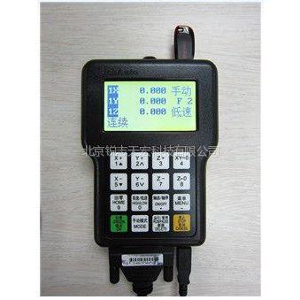 供应点胶机运动控制系统-A14