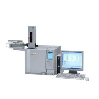 供应岛津GC-2010气相色谱仪