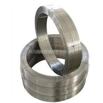 供应ERTi-2钛合金焊丝