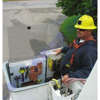 供应美国hastings 路障工作槽BUCKET BARRICADE 05-840 05-850